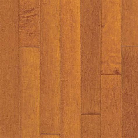 Maple Hardwood Floors by Bruce Turlington Lock Fold Maple 5 Hardwood Flooring Colors