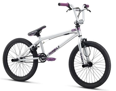 Kaos Mongoose Bike Graphic 1 mongoose subject 20 quot bmx bike with hi ten steel frame