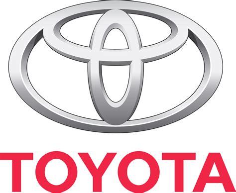 toyota logo toyota vector logo logospike com and free vector