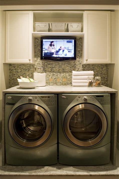 Laundry Room In by Laundry Room Tv Laundry Room Toronto