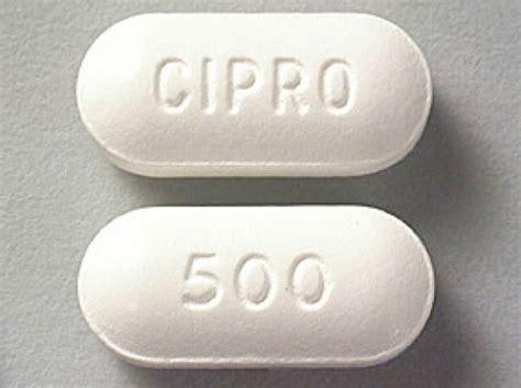 ciprofloxacin for dogs can i give my ciprofloxacin