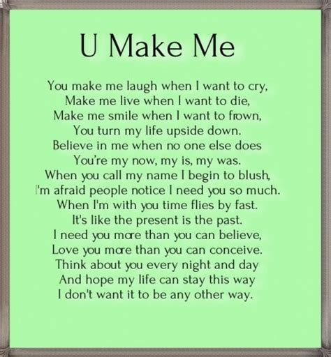 up letter that will make you cry letters for that make cry letter and format