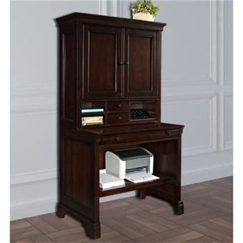 costco graham armoire desk with hutch for the home
