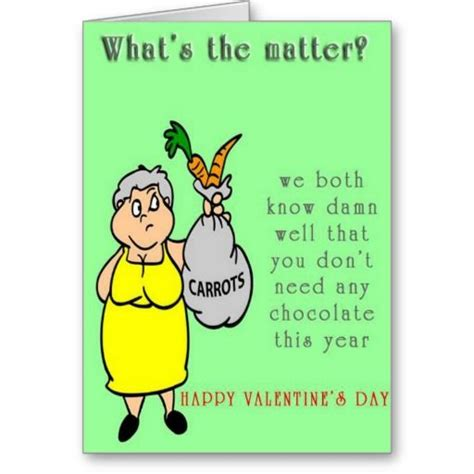 funny happy valentines day card funny happy valentines