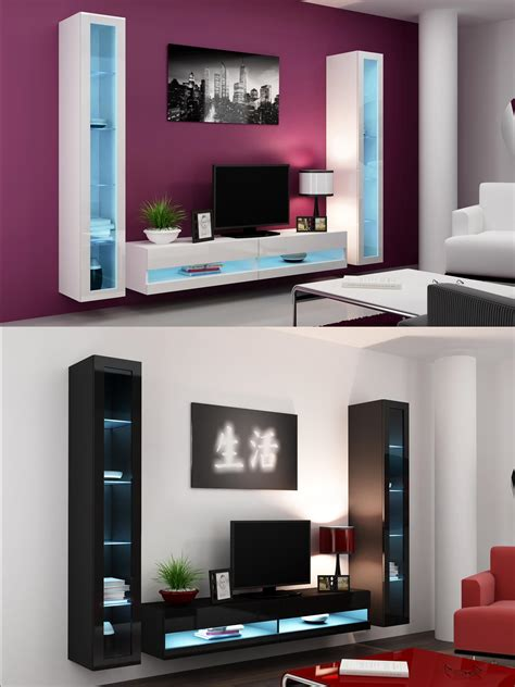 rooms to go living room sets with tv complete living room sets with tv