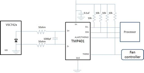 diode connected mosfet design diode connected mosfet design 28 images common cause of emi in power electronics the diode