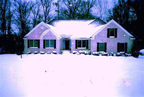 our dream house our dream home photograph by anne elizabeth whiteway