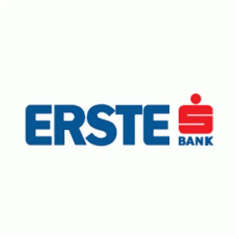 erste bank nyitvatartas iii ker 252 let 211 buda b 233 k 225 smegyer erste bank eurocenter