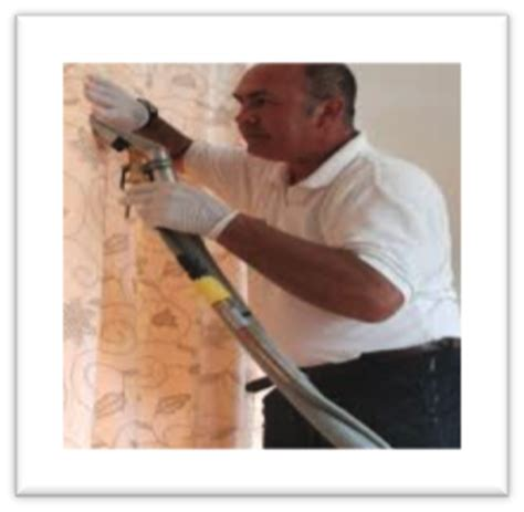 steam cleaner for curtains and blinds curtain and blind cleaning service melbourne total