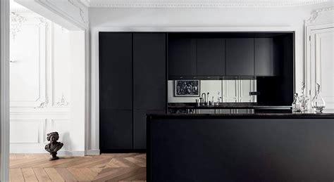 le petit mat駻iel de cuisine d 233 co cuisine comment cr 233 er une cuisine tendance
