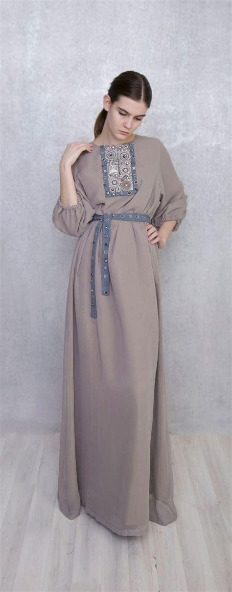 Dress Baju Muslim Gamis Maxi Dress Rissa Maxi 857 best fashions dresses images on
