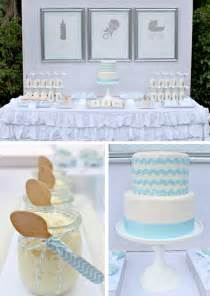 Roll boy girl baby shower planning ideas what a clever baby shower