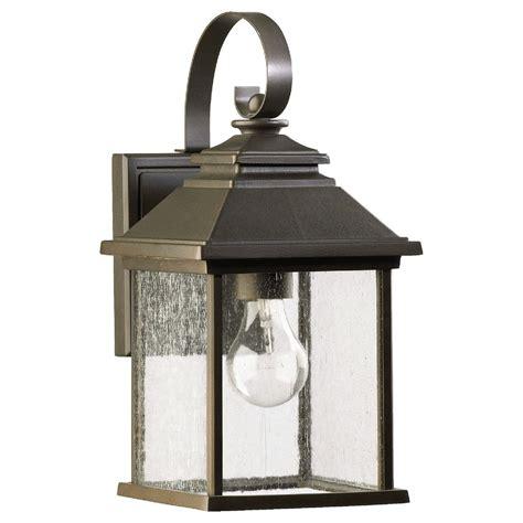 Quorum Outdoor Lighting with Quorum Lighting Pearson Bronze Outdoor Wall Light 7940 7 86 Destination Lighting