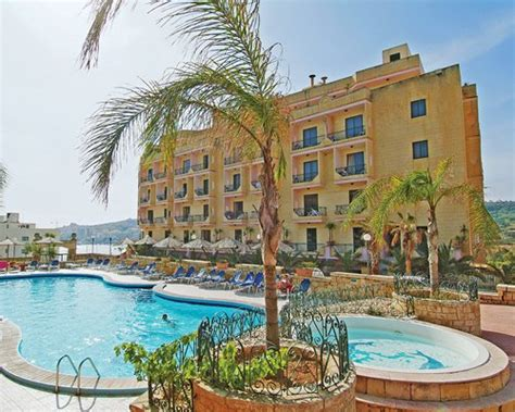 hotel porto azzurro malta porto azzurro resort club st paul s bay malta buy and