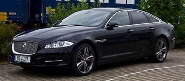 Jaguar Xj Images Jaguar Xj