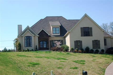 brentwood tn homes