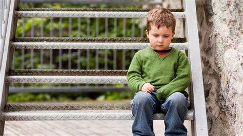 Comment Savoir Si Son Enfant Est Autiste