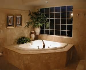 bathroom renovations heilman renovations north