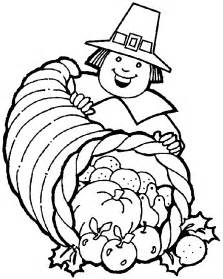 coloring pages thanksgiving thanksgiving color pages coloring pages to print