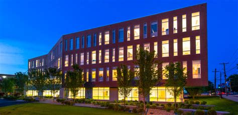 Of Mass Lowell Mba by 20 Best Deals On Colleges With Energy Research Programs