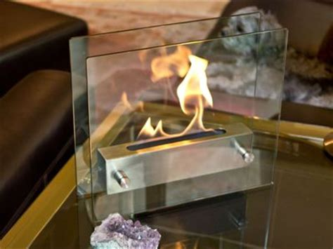 Portable Smokeless Fireplace by Pin By Latonya Bowman On Hgtv Dreams Spaces And Design