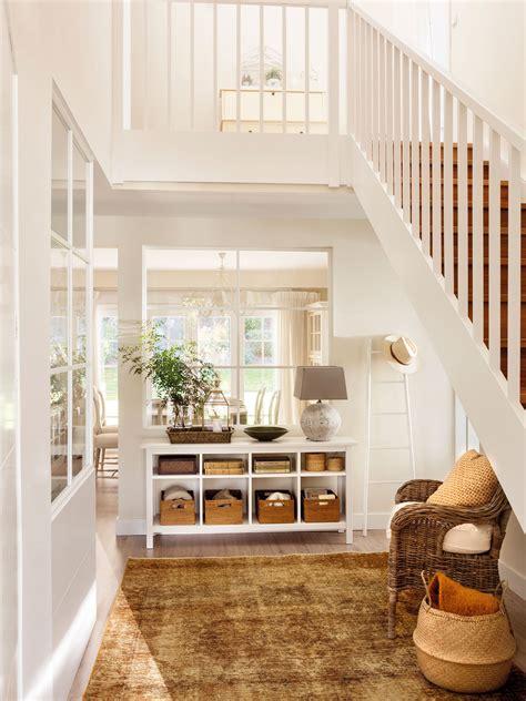 decorar un mueble decorar con cestos est 225 de moda