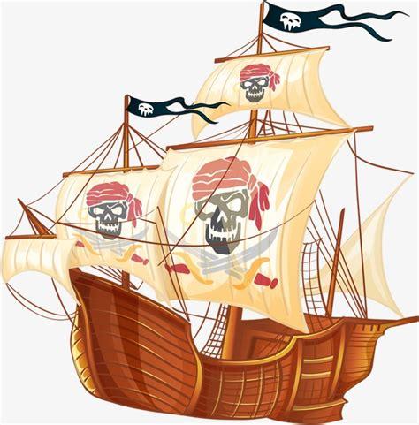 imagenes de barcos animados dibujos animados de barco pirata barco pirata pirata
