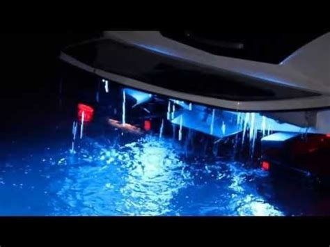 winterizing axis boat 17 best images about lifeform led lights on pinterest