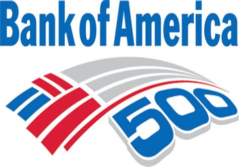 www bank of america bank of america 500 race week events and transportation