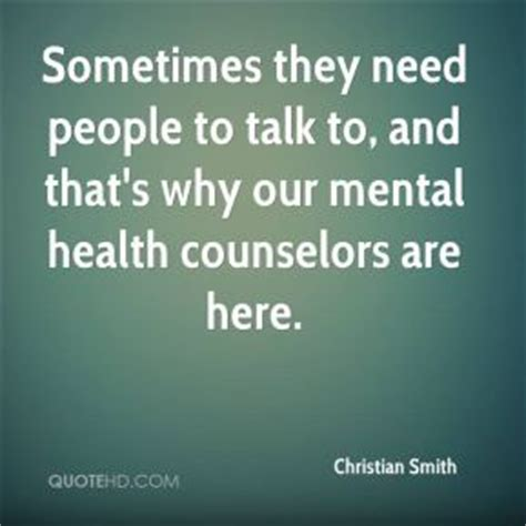christian works counseling quotes about mental health counseling quotesgram