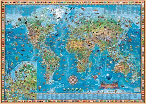 flags of the world jigsaw puzzle amazing world jigsaw puzzle puzzlewarehouse com
