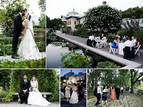 outdoor wedding venues near nyc outdoor wedding venues decoration