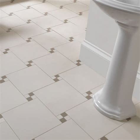 imperial bathroom tiles imperial tudor mosaic multi colour floor tiles 30 x 30cm