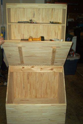 toy box bookshelf plans google search wooden toy boxes
