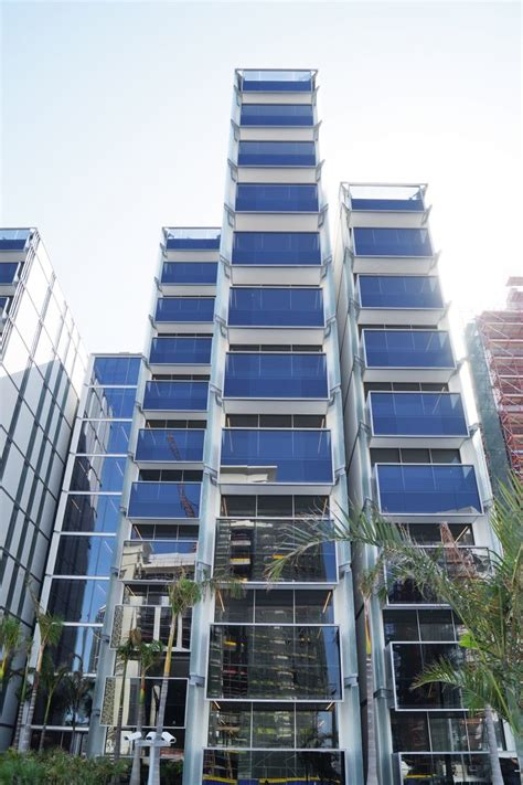 Palm Property Records Muraba Residences Palm Jumeirah Guide Propsearch Dubai