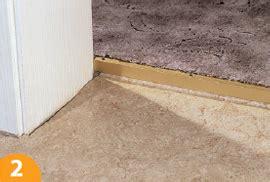 livellare un pavimento probau livellamento di pavimenti