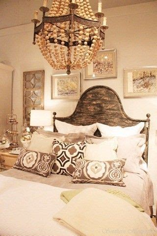 neutral bedroom house ideas pinterest home remodeling decor and chandeliers on pinterest