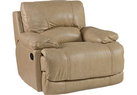 cindy crawford recliner leather living rooms leather page 3