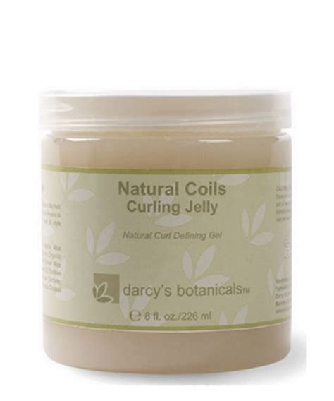 darcys botanicals natural hair care curly hair top 10 curl definers for type 3c hair