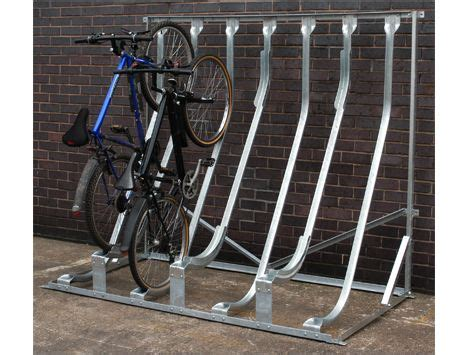 backyard bike rack 43 best bike box images on pinterest