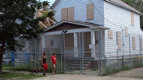 ariel castro house ariel castro sentenced to without parole