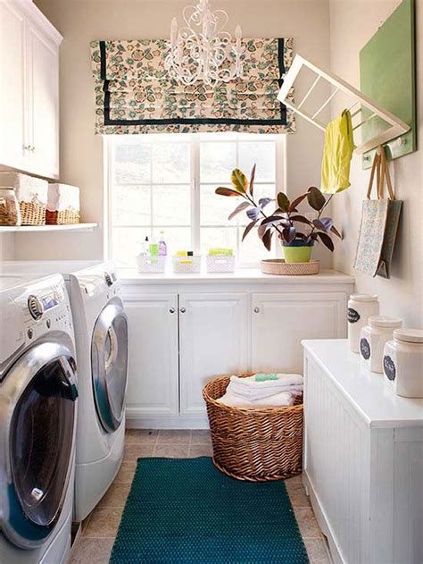 creative laundry room ideas best 25 narrow laundry rooms ideas on pinterest landry