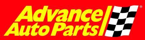 Advance Auto Parts Dealsea Advance Auto Parts Deals Coupons And Promo Codes Tiendeo