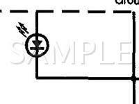 repair diagrams   chevrolet malibu engine transmission lighting ac electrical