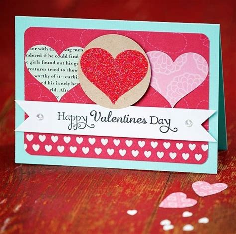 Handmade Gifts Ideas For Valentines Day - handmade valentines day ideas for boyfriend designcorner