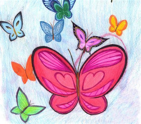 imagenes realistas artes visuales para dibujar b envenido a nuestro blog dibujo