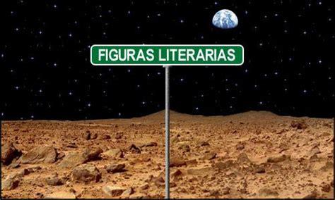 figuras literarias y imagenes figuras literarias apuntes de lengua