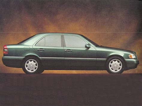 how to work on cars 1994 mercedes benz s class parking system 1994 mercedes benz c class reviews specs and prices cars com