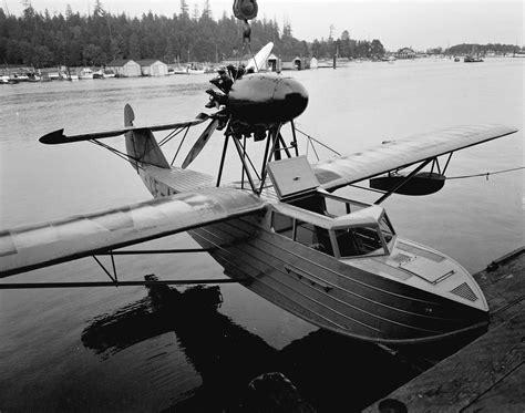 flying boat airplane boeing flying boat flying boats pinterest flying