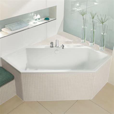 villeroy boch badewanne subway villeroy boch subway bath white uba190sub6v 01